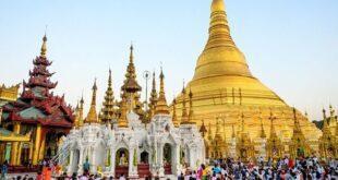 Báo giá dịch thuật tiếng Myanmar chuẩn 8
