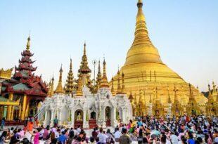 Báo giá dịch thuật tiếng Myanmar chuẩn 34